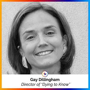 Gay Dillingham