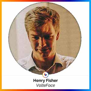 Dr. Henry Fisher