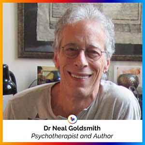 Dr. Neal Goldsmith