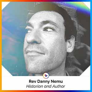 Danny Nemu