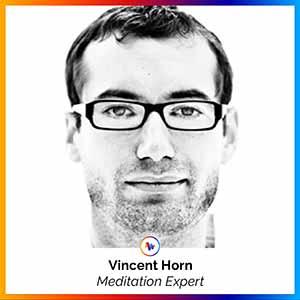 Vincent Horn