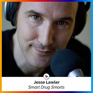 Jesse Lawler