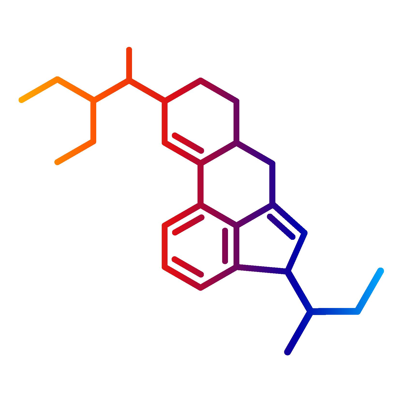 Microdosing 1P-LSD