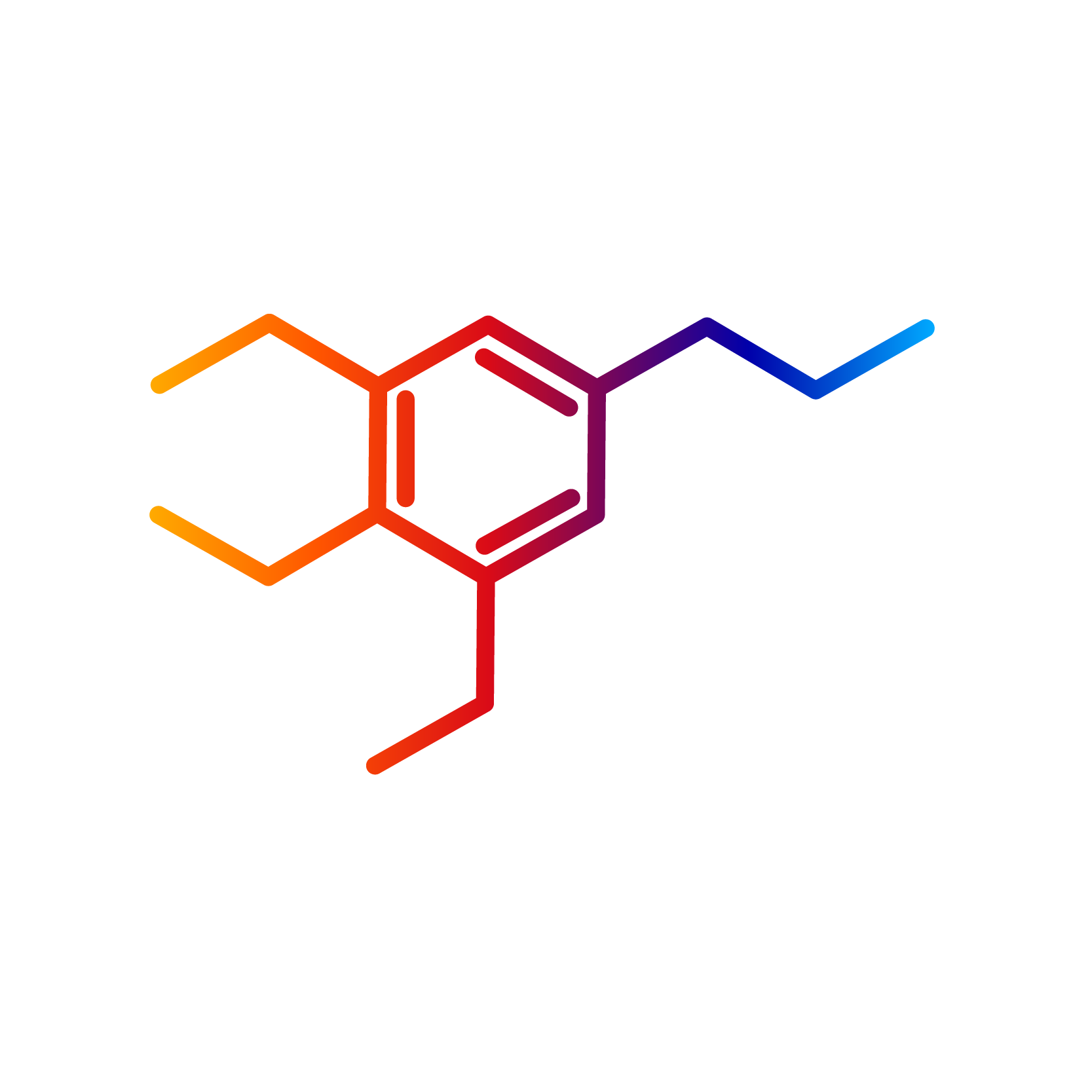 Microdosing Mescaline