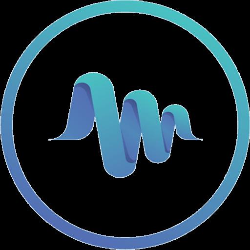 The Third Wave Logo