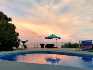 Retreat Review: Soltara Healing Center