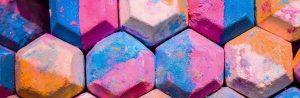 MDA vs. MDMA: Similar But Not The Same