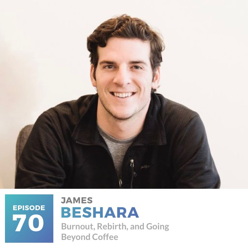 James Beshara