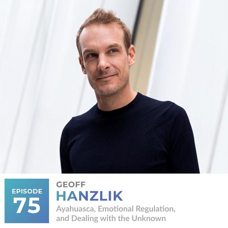 Geo Hanzlik
