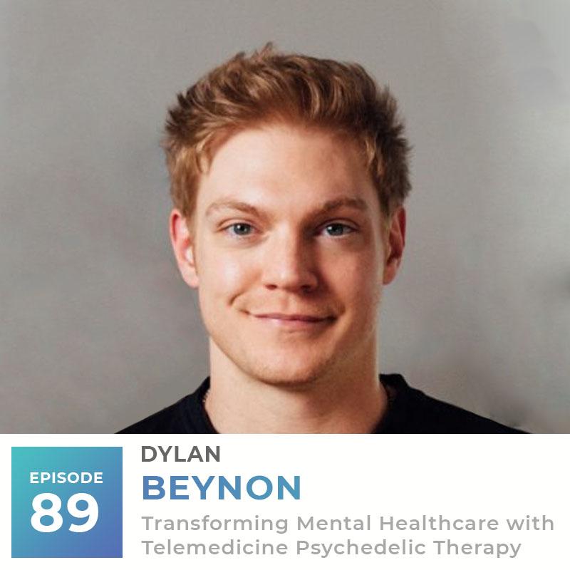 Dylan Beynon