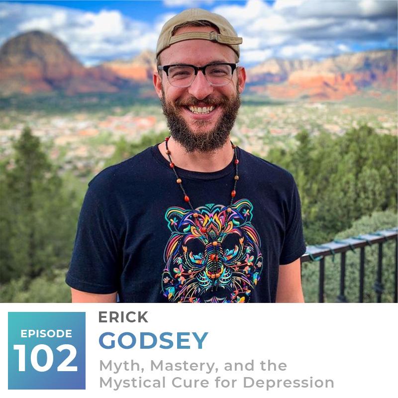 Erick Godsey