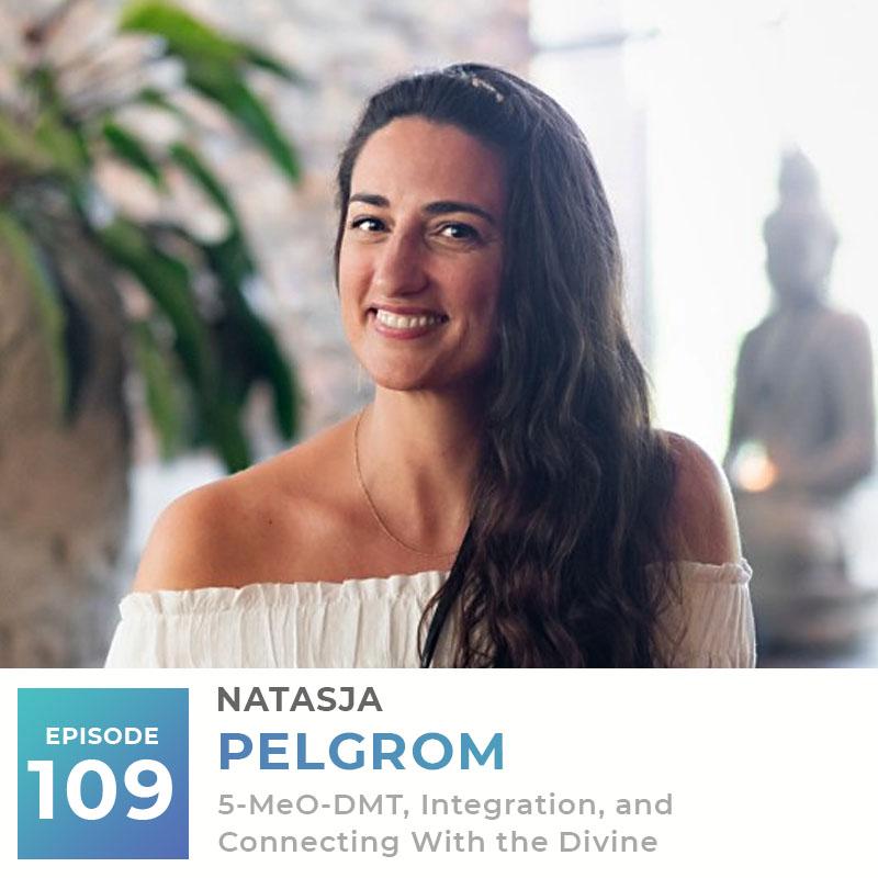 Natasja Pelgrom