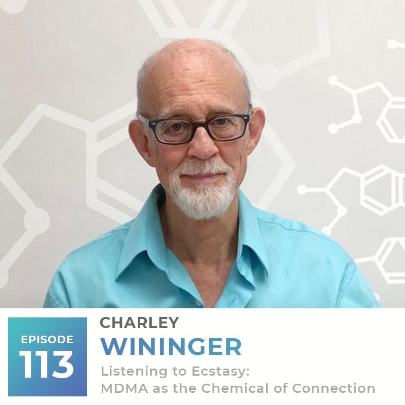 Charley Wininger