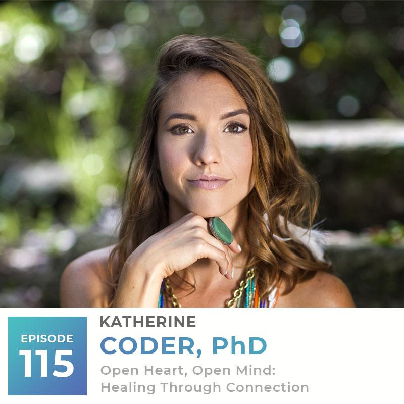 Kat Coder, PhD