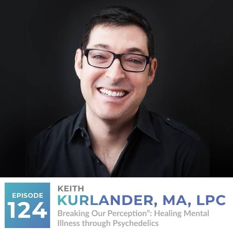 Keith Kurlander