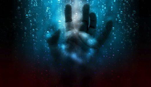 hand-2593743_1280