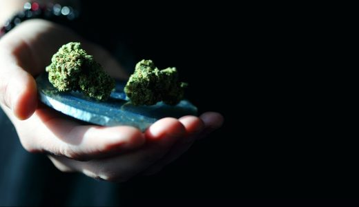 Marijuana 2 - USED IN BLOG