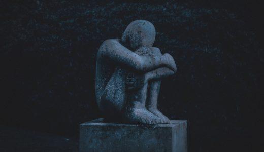 psilocybin depression