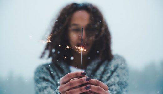 microdosing-anxiety-blog