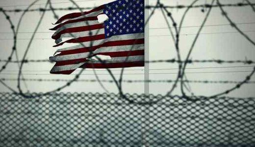 american-flag-2054414_640